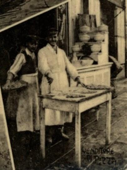 1911-pizzevendor_adj_crp